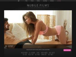 NubileFilms