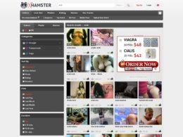 xHamster/Arab